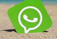WhatsApp: reportan caída a nivel mundial en plena cuarentena por coronavirus