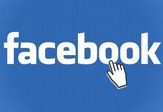 Facebook ya te permite eliminar todos los datos compartidos a terceros