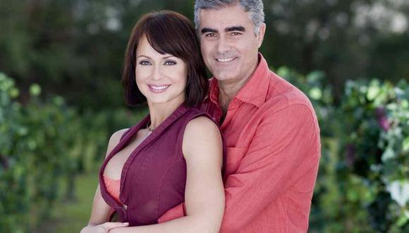 Tierra de pasiones fue emitida en medio de la polémica en 2006 a través de las pantallas de Telemundo (Foto: Telemundo)