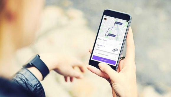 Cabify se moderniza y presenta la nueva versión de su aplicación para usuarios