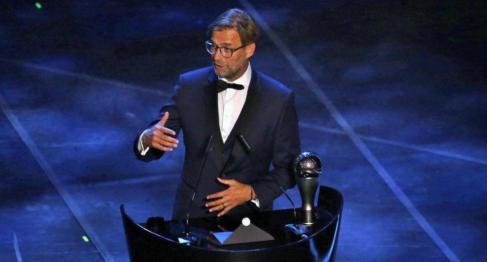 Premios 'The Best' hoy sería entregado a Lionel Messi, Cristiano Ronaldo o Virgil Van Dijk