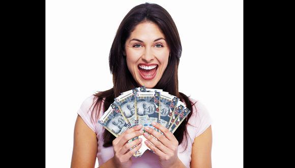 Tips de ahorro que te ayudarán en tu economía familiar