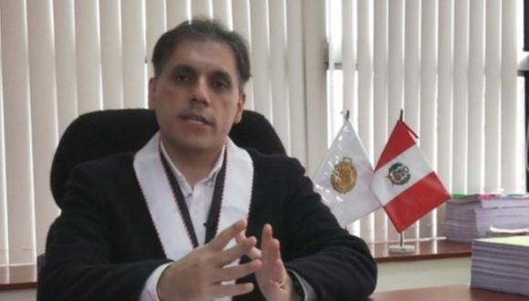 Sendero Luminoso: más de 900 mil dólares en cuenta de Nelly Evans en Suiza pasarán al Estado peruano. Foto: Andina
