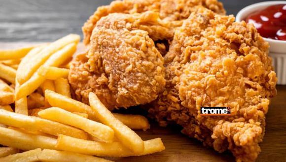 Conoce cómo se vengan los empleados de los fast food cuando un cliente es maleducado. (Foto: Referencial / Pixabay)