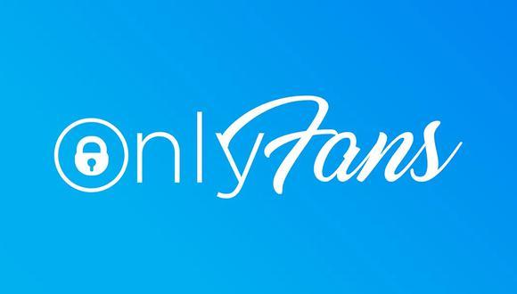 OnlyFans hará un temerario cambio. Te lo explicamos aquí y te contamos por qué lo hace.