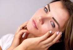 Sigue esta rutina para  conseguir una piel saludable, hidratada y nutrida