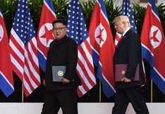 Estados Unidos sopesa reunión en la ONU sobre abusos norcoreanos en medio de tensión