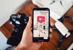 Aprende a ver las Stories de Instagram sin dejar ningún rastro