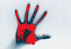 Soñar con sangre: ¿significa peligro o traición?