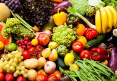 10 alimentos que debes consumir para limpiar tu hígado