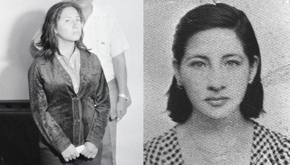 (Foto: Archivo Histórico El Comercio/ Difusión)
