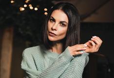 Fiorella Rodríguez vuelve a la pantalla grande en comedia con Yidda Eslava