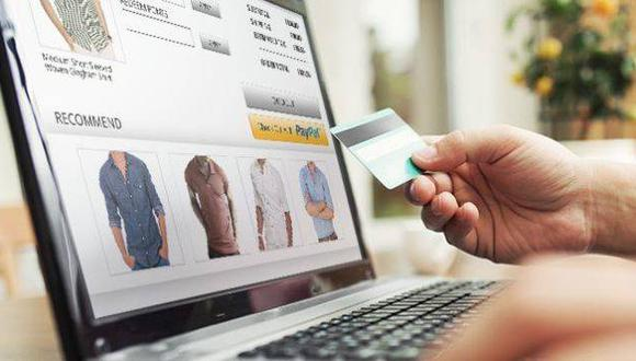 Cyber Days: ¿Cómo realizar una compra segura? ¡Aprovecha tu grati!