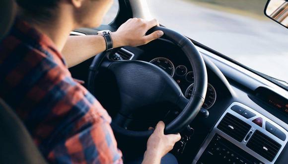 Tips para aprender a conducir  tu auto