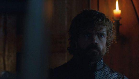 Tyrion Lannister tendrá un rol fundamental en el último episodio de la serie. (Foto: HBO)