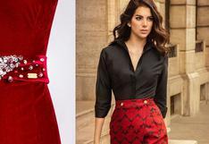 San Valentín: ¿Cómo llevar el rojo en esta fecha según el plan que tengas?