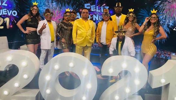 Latina confirma salida de Jorge Benavides y el 'Wasap de JB'
