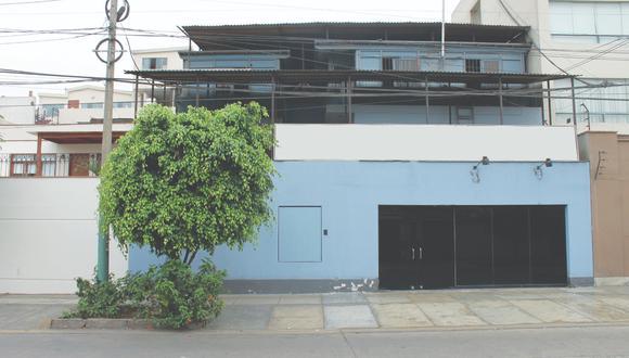 Los inmuebles a rematar están situados en distritos como Santiago de Surco, Miraflores, San Martín de Porres.