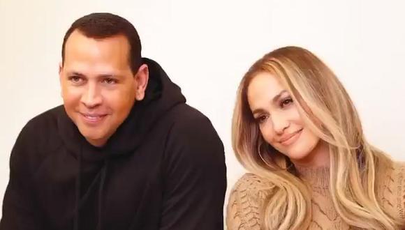 Alex Rodríguez está dedicado a los negocios y diversión con amigos tras el acercamiento entre Jennifer Lopez y Ben Affleck. (Foto: @arod / Instagram)