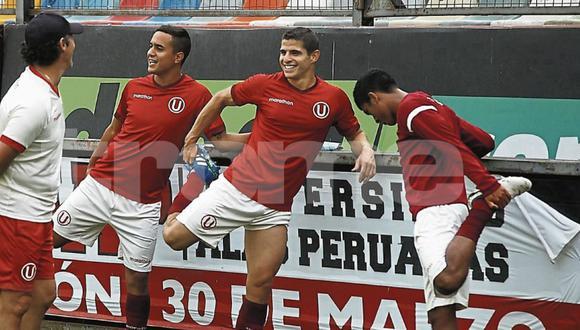 Universitario de Deportes: ¿Pedro Troglio dirigiría por última vez a cremas ante Sporting Cristal?