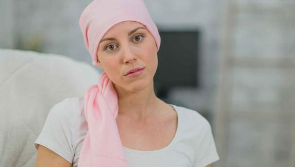 Muchas mujeres no se se realizan chequeos de cáncer por diferentes motivos