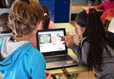 Coronavirus en Perú: educación a distancia será gradual y no saturará a estudiantes la primera semana, sostiene Vizcarra
