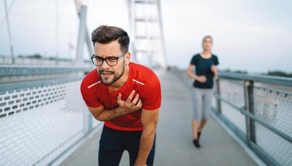Durante la pandemia, algunos hábitos como la reducción de actividad física y el incremento de las porciones en la alimentación, sumado a un mayor estrés ha impactado de forma negativa en la salud cardiovascular de las personas.