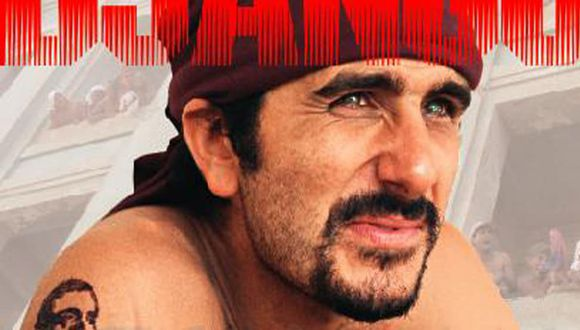 """""""Django"""" alista maratón de todas sus películas en la pantalla grande. (Foto: Difusión)"""