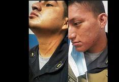 Piura: Jóvenes agreden a policías por intervenirlos cuando jugaban voley en plena emergencia sanitaria