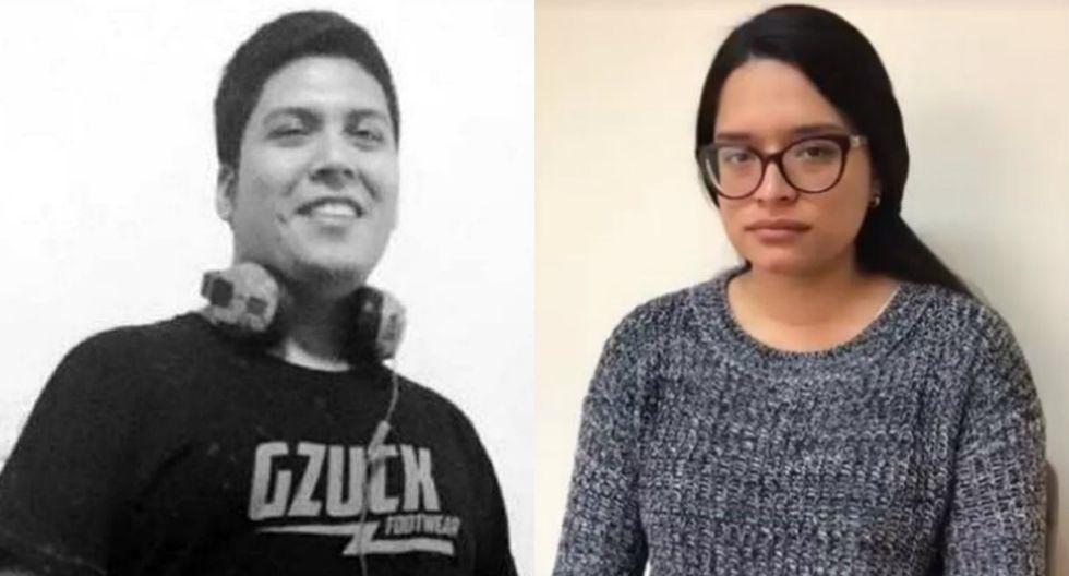 oven denuncia haber sido violada por taxista de aplicativo y pide a las víctimas romper su silencio