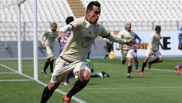 Iván Santillán no se llevaría bien con Comizzo y habría pedido a su representante buscarle otro equipo. (Liga 1)