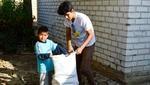 Chilca: albergue de niños afectados por huaicos necesita ayuda