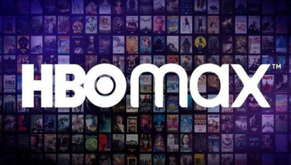 HBO MAX llegará a Latinoamérica y más de 39 países en junio del 2021. (Foto: HBO MAX).