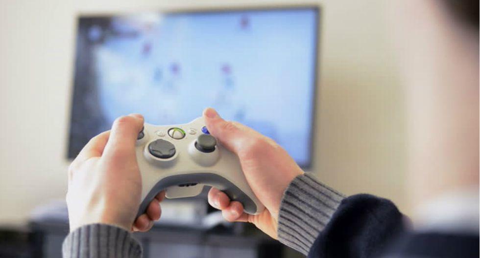 Noticias insólitas: Niño de 9 años mata de un balazo a su hermana... ¡por un videojuego!   EE.UU.