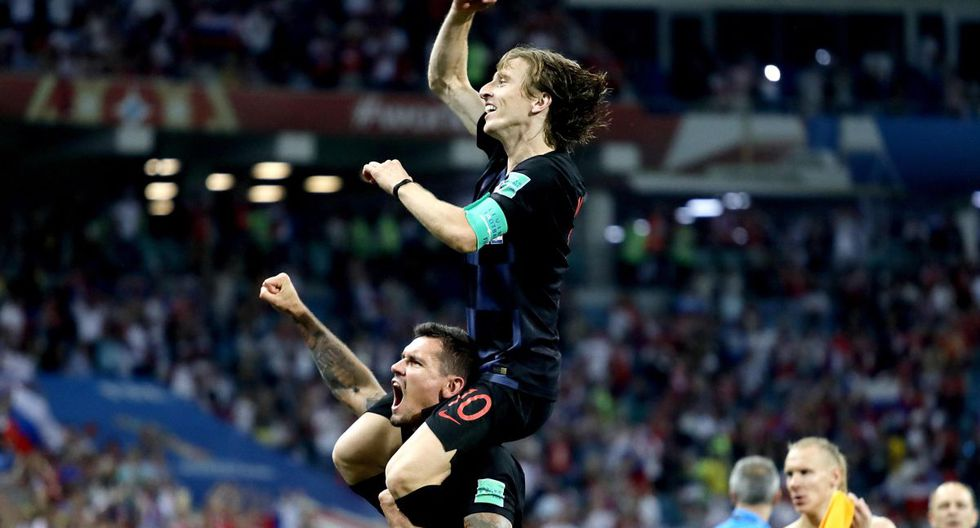 España vs Croacia: EN VIVO EN DIRECTO ONLINE TV por La1 RTVE y DirecTv  la Liga de las Naciones UEFA