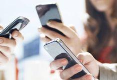 WhatsApp: otras apps de mensajería que puedes usar si no quieres ver publicidad