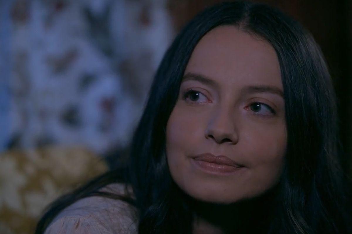 Meryem es una de los personajes favoritos de la telenovela Omer: sueños robados (Foto: Divinity/YouTube)