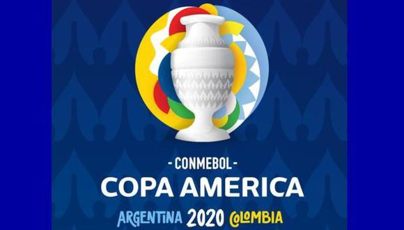 Coronavirus: Copa América 2020 sería suspendida por pandemia del COVID-19