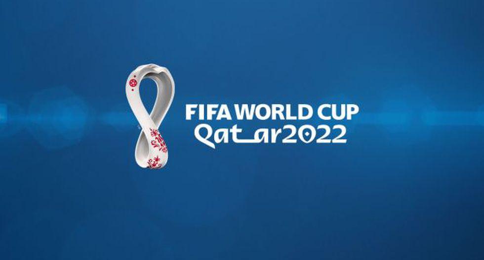 Qatar 2022: Sistema y fecha del sorteo de las Eliminatorias con una peculiaridad para Brasil y Argentina