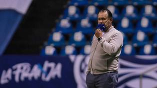 Liga MX: Peruanos destacan en fútbol azteca