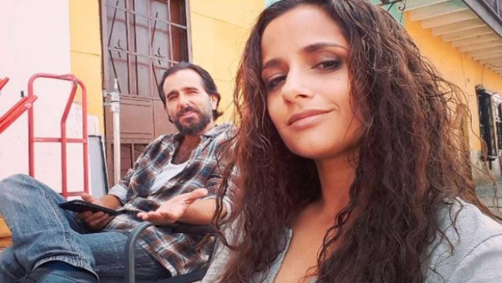 Django 3: Giovanni Ciccia confirma tercera parte