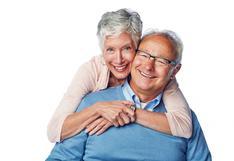 Adulto Mayor: Conoce los síntomas de alerta del Alzheimer... ¡no los dejes pasar!