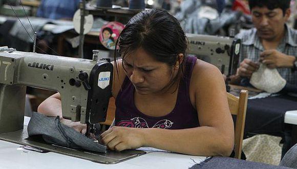 Es importante que el Estado destaque la importancia de las madres peruanas. (GEC)