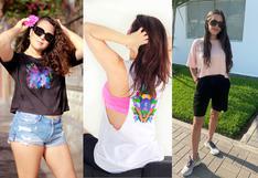 Cinco outfits casuales para deslumbrar en este verano 2021