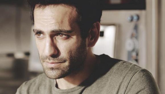 Actualmente, el actor tiene 39 años y a lo largo de su vida ha sembrado varios éxitos. (Foto: Bugra Gülsoy / Instagram)