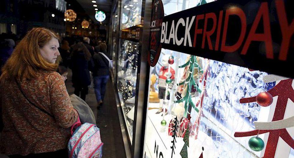 Black Friday: 7 pasos para conseguir las mejores ofertas y precios