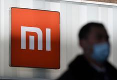 Xiaomi: La compañía china de tecnología busca fabricar un automóvil eléctrico