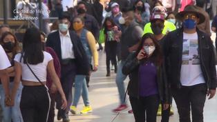 América Latina eleva la pobreza a niveles más altos en 12 años, según la Cepal