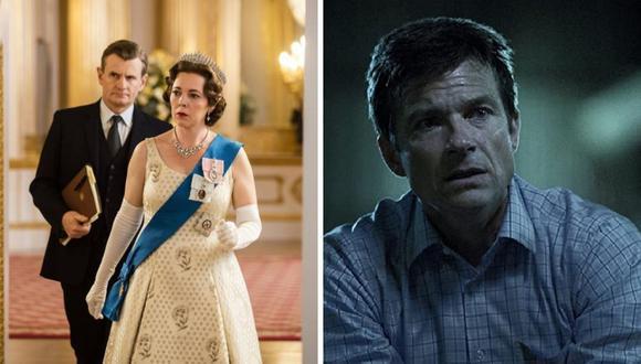 Este lunes se dio a conocer las nominaciones de los Critics Choice Awards. (Foto: Cortesía Netflix).