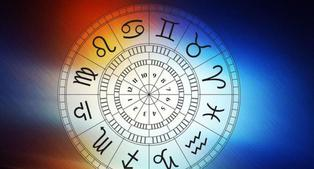 Horóscopo de hoy miércoles 4 de marzo de 2020 | Predicciones | Signos Zodiacales
